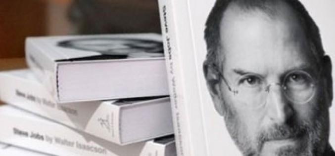 Steve Jobs quería acabar con Android