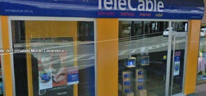 El fondo Carlyle se hace con el 85% de Telecable