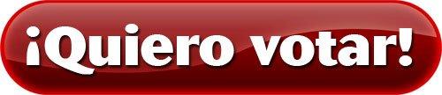 Zona de votaciones de los 'Premios movilonia.com 2013'