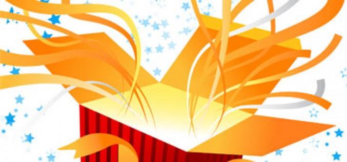 Ortel Mobile celebra su primer año por todo lo alto