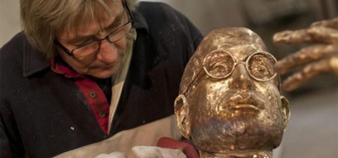 Budapest dedicará una estatua a Steve Jobs