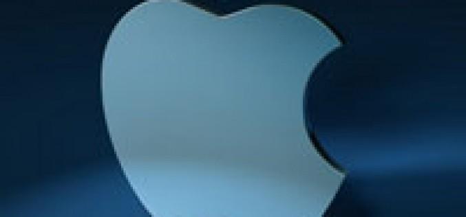 Apple pulveriza su propio récord de ventas y beneficios