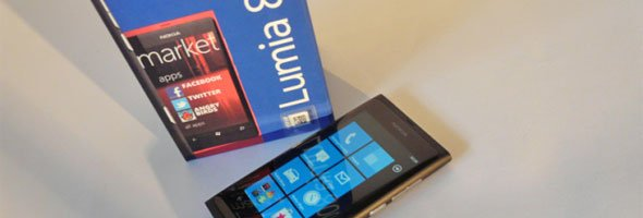 5 consejos para usuarios de smartphone con sistema operativo Windows Phone