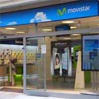 Movistar deja de subvencionar móviles a partir de marzo