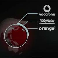 Movistar, Vodafone y Orange presentarán RCSe en el Mobile World Congress 2012