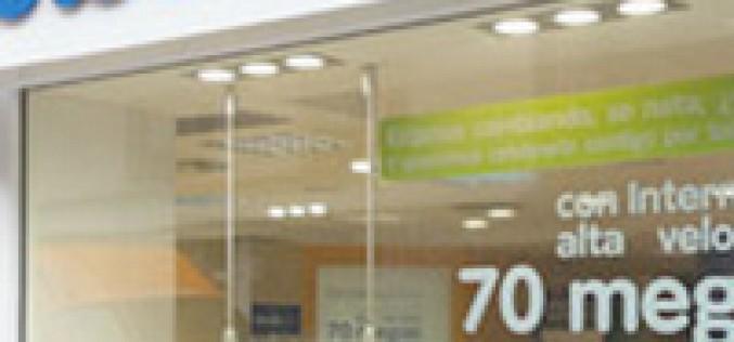 Ahora es Telecable la que podría comprar a Euskaltel