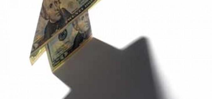 Apple recupera los dividendos