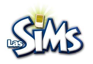 Las SIMs