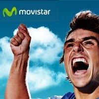 Movistar ya no subvenciona móviles