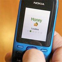 Nokia Money, servicio de banca móvil en la India