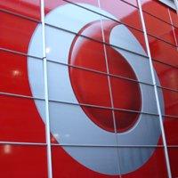 Vodafone hará un ERE temporal