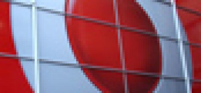 Vodafone renuncia a los despidos y opta por un ERE temporal