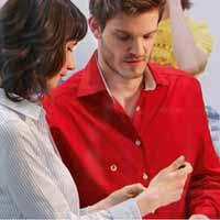 Vodafone también abandona el modelo de subvención de móviles