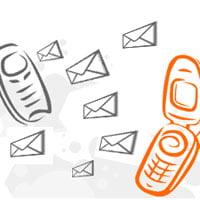 Bono 1000 SMS de Orange