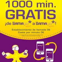llamadas gratis entre iphone y android