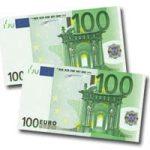 Movistar regala 200 euros a los clientes de Orange