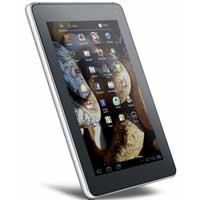 tablet Orange Tahití