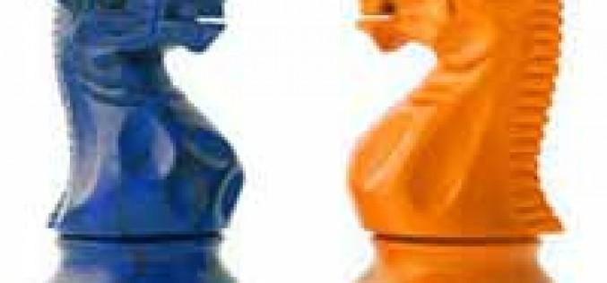 El acoso y derribo de movistar contra Orange