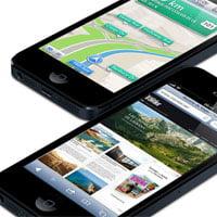 Yoigo podría incorporar el iPhone 5
