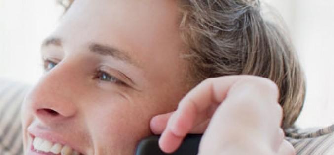 Movistar Fusión: ADSL + llamadas + móvil + Internet 3G desde 60,4€/mes