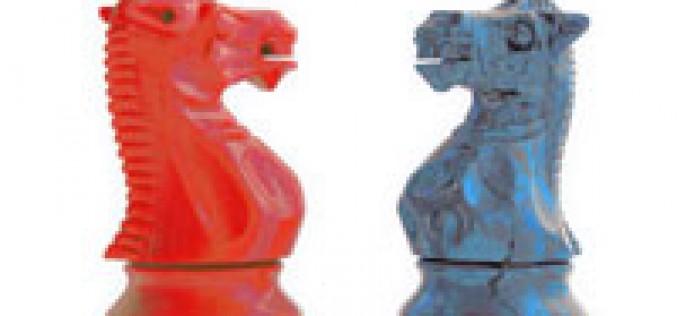 Vodafone y Movistar se denuncian mutuamente