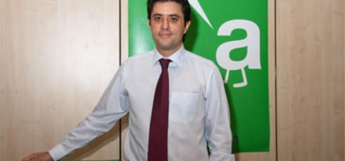 Jesús Noguera, director de Amena.com: «El prepago podría estar en un futuro si hay demanda»