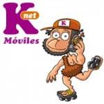 Knet Móviles
