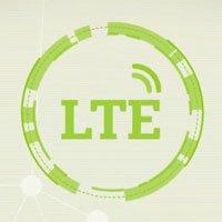 Movistar LTE (4G) en México