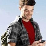 roaming UE de Yoigo