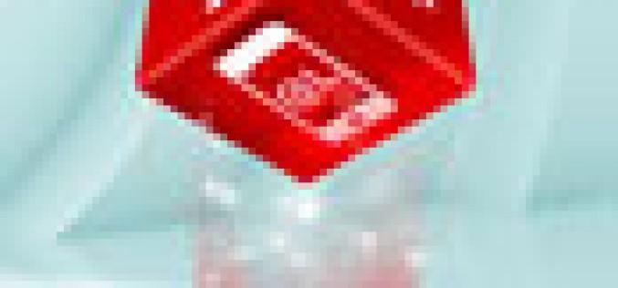 Vodafone refuerza su Todo en uno hasta final de mes