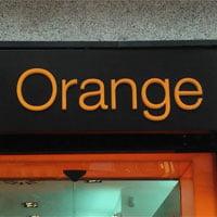 Combina y ahorra de Orange