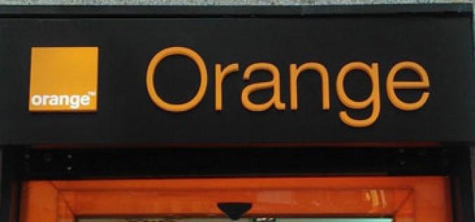 Orange se suma a la guerra de ofertas convergentes