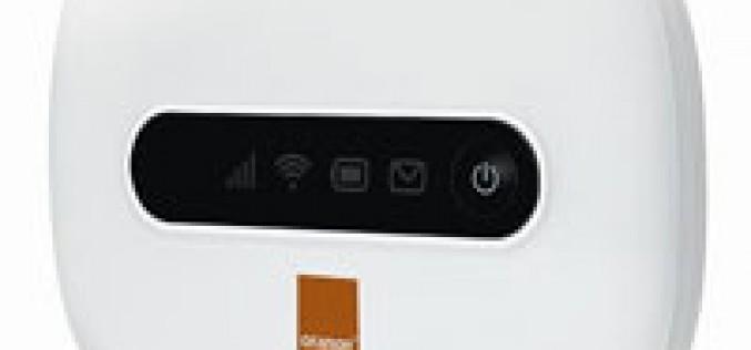 WiFi Móvil y SIM tablet, dos nuevas formas de acceder a Internet con Orange