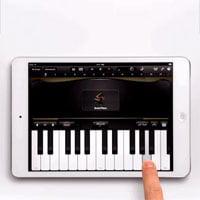 Spot del Apple iPad mini