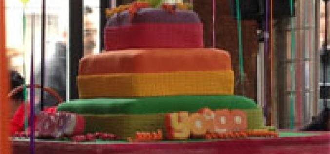 Yoigo celebra su sexto cumpleaños con nuevas tarifas