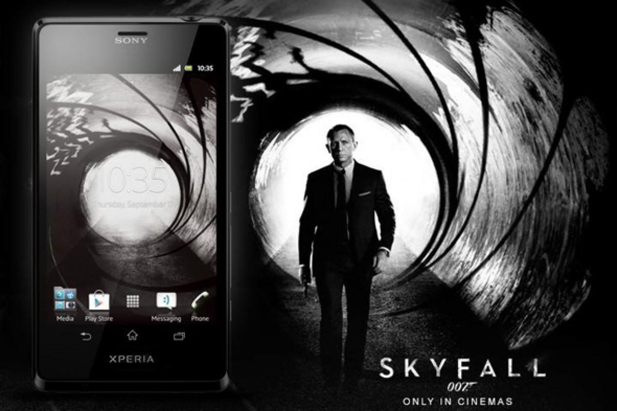 Fotogalería de móviles de cine