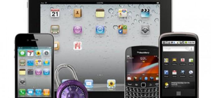 'ZOOO Lock', nuevo servicio gratuito de seguridad para móviles