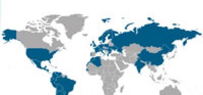 Movistar entra en la guerra de llamadas internacionales low cost