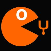 Orange compra Simyo