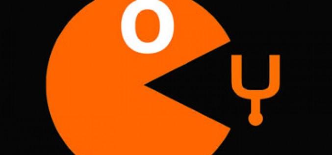 Orange adquiere Simyo por 30 millones de euros