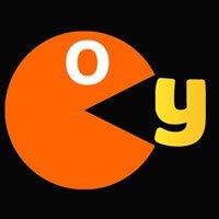 Orange quiere comprar Yoigo