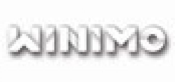 Winimo, la OMV de Vodafone, aborta su lanzamiento