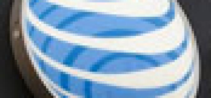 AT&T, interesada en entrar en el mercado europeo