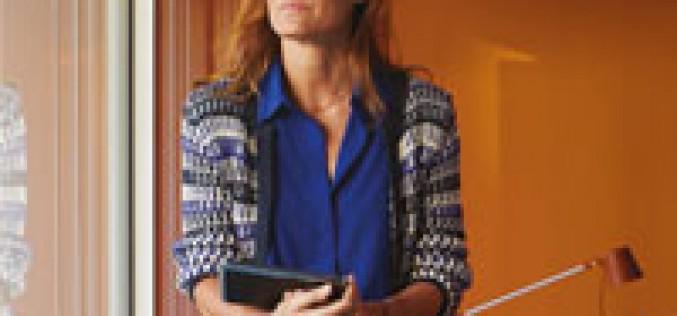Vodafone confirma su plan de ajuste de personal