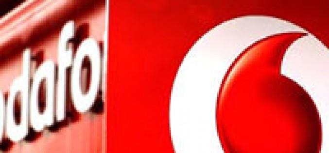 Los sindicatos rechazan el ERE de Vodafone