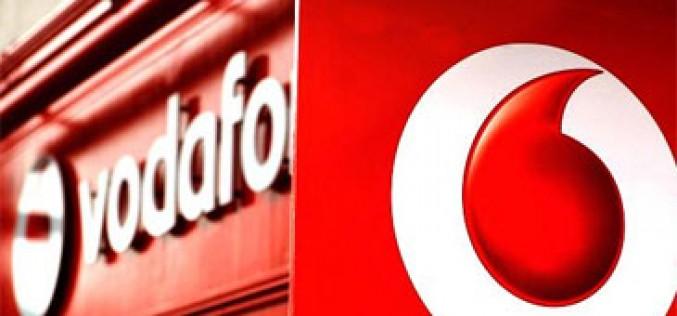 Vodafone pone fin a algunas tarifas planas de Internet móvil