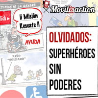 Movilisaction