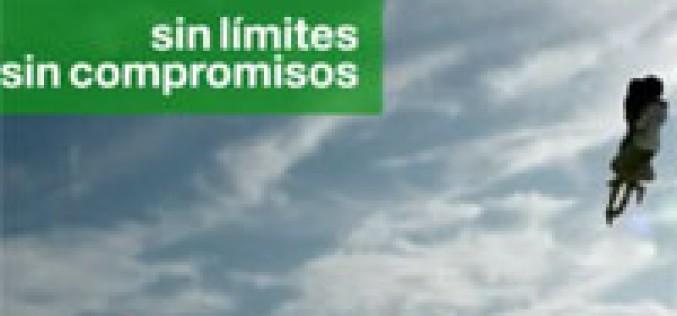 Autocontrol califica como «publicidad engañosa» un anuncio de Amena.com