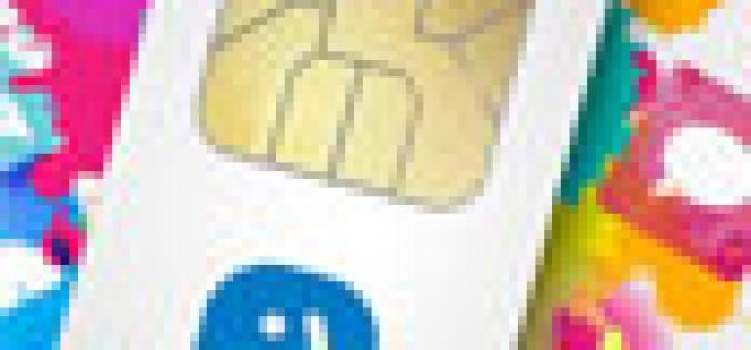 Tuenti Móvil regalará hasta 260.000 tarjetas SIM