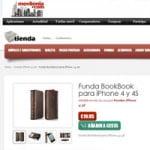Tienda movilonia.com
